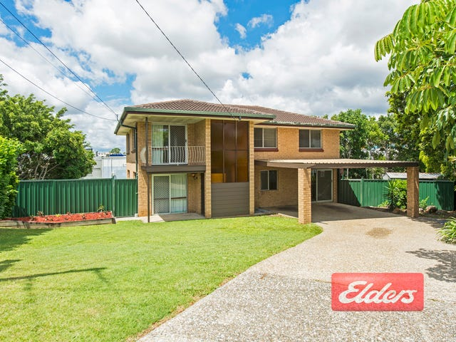 25 Ridgewood Street, Underwood, Qld 4119
