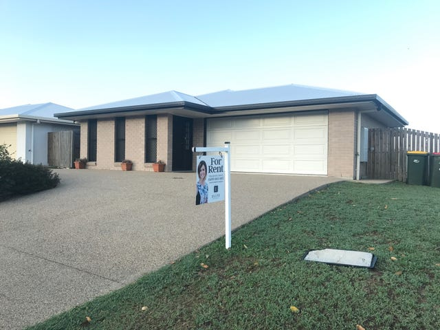 89 Springfield Drive, Norman Gardens, Qld 4701
