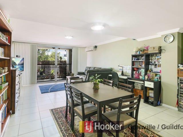 2/2 Mountford Avenue, Guildford, NSW 2161