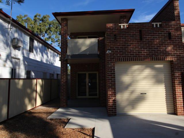 70 Gardenia Avenue, Bankstown, NSW 2200