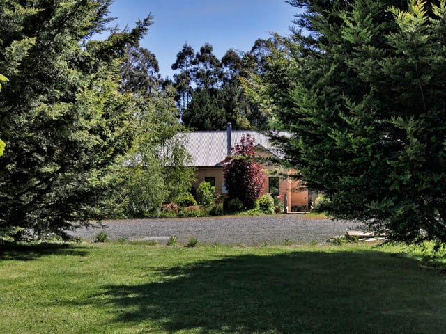 24 Mulcahys Road, Trentham, Vic 3458