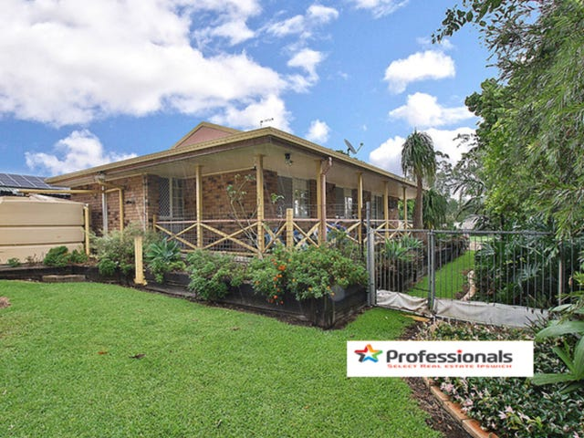 26 Knight Street, Redbank Plains, Qld 4301