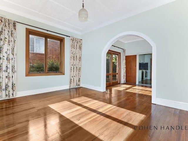 27 Rawson Street, Haberfield, NSW 2045
