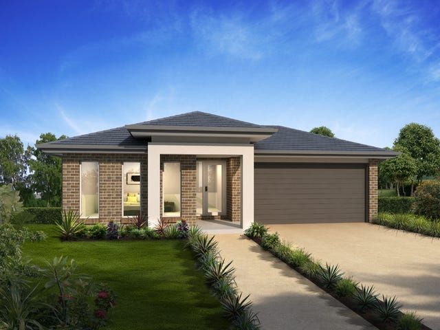 Lot 1 Proposed Road, Spring Farm, NSW 2570