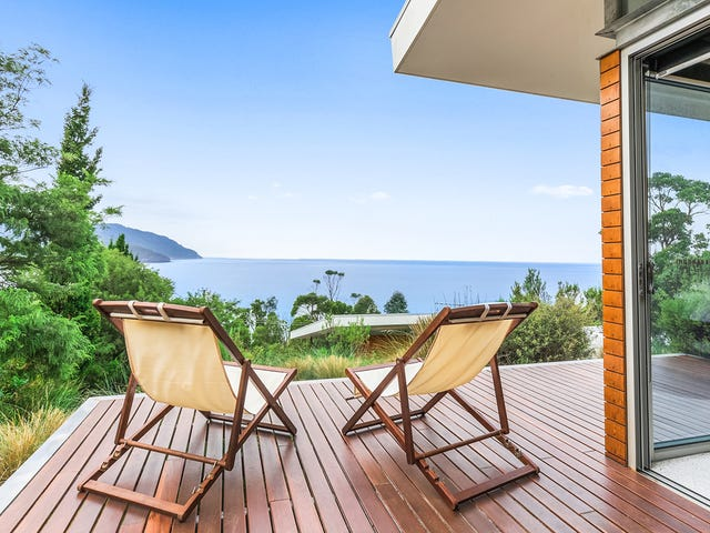 86 Blowhole Road, Eaglehawk Neck, Tas 7179