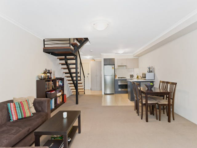 10/65-67 Fowler Street, Camperdown, NSW 2050