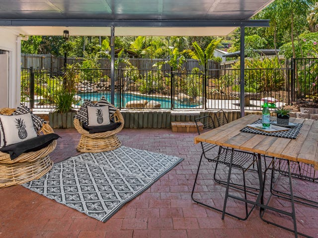 9 Garrick Street, West End, Qld 4810