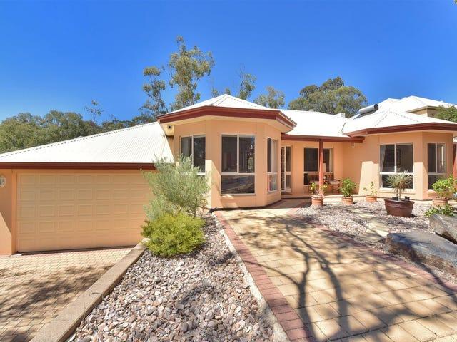 12 Glen Road, Eden Hills, SA 5050