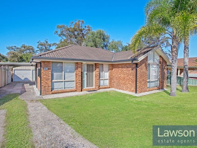 36a Bailey St, Brightwaters, NSW 2264