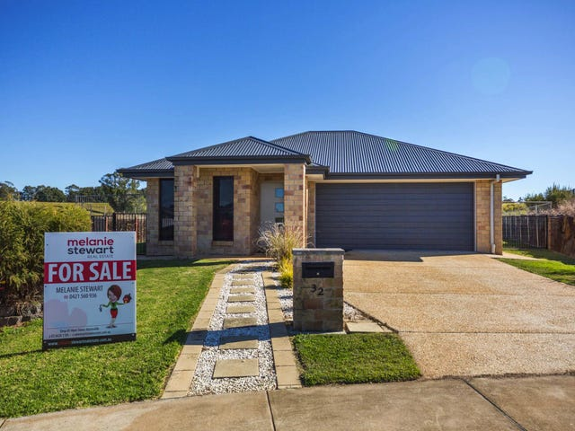 32 Spring Creek Place, Wollongbar, NSW 2477
