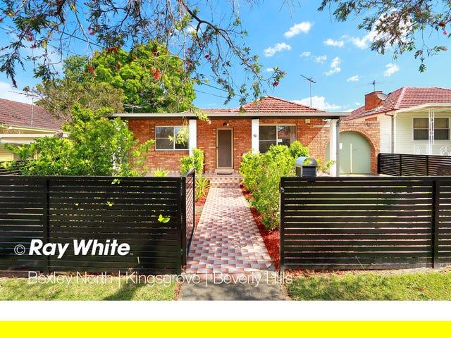 19 Wilbur Street, Greenacre, NSW 2190