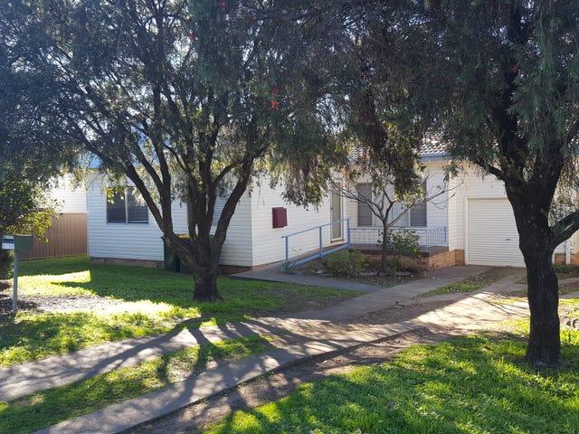 15 Oak Street, Tamworth, NSW 2340