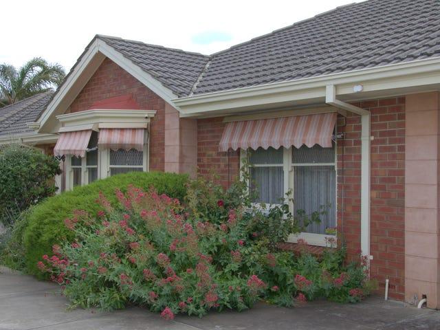 2/5 Ronald Terrace, Glenelg North, SA 5045