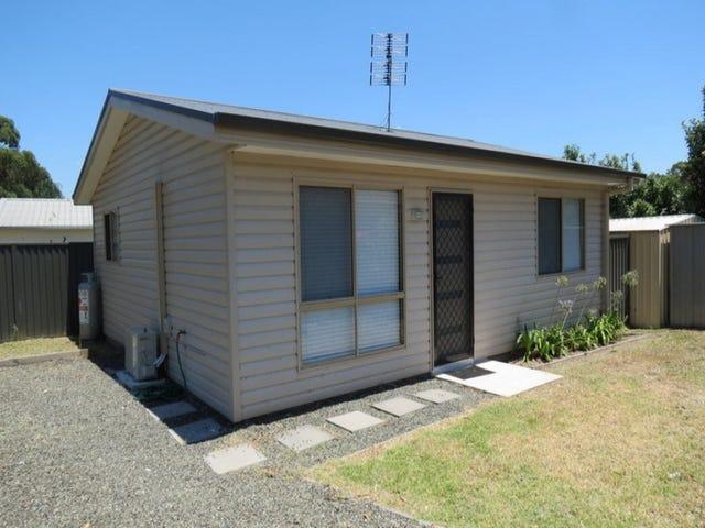 123A Alkira Avenue, Cessnock, NSW 2325