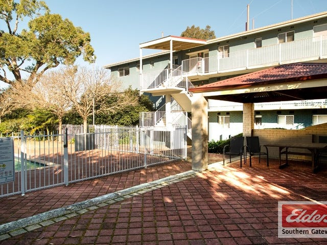 Unit 4, 44 Mulligan Way, Orelia, WA 6167
