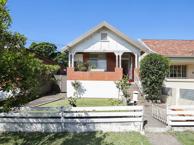 21 Queen Street, North Strathfield, NSW 2137