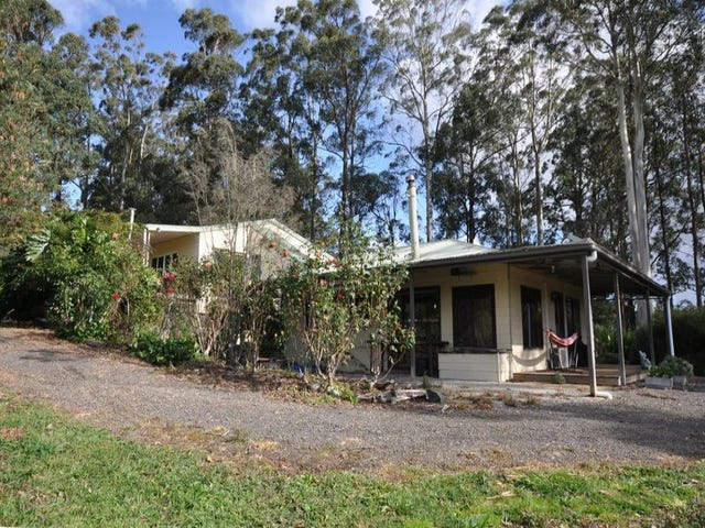 3330 Main Neerim Road, Piedmont, Vic 3833
