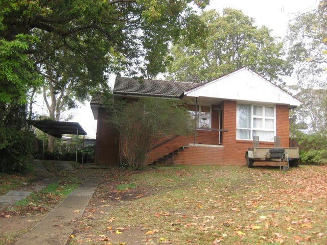 11 Pymble Avenue, Winmalee, NSW 2777