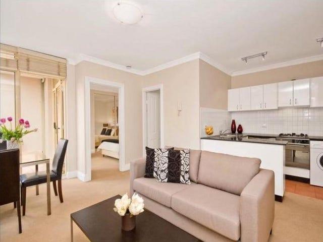 4/10-12 Gerard Street, Cremorne, NSW 2090