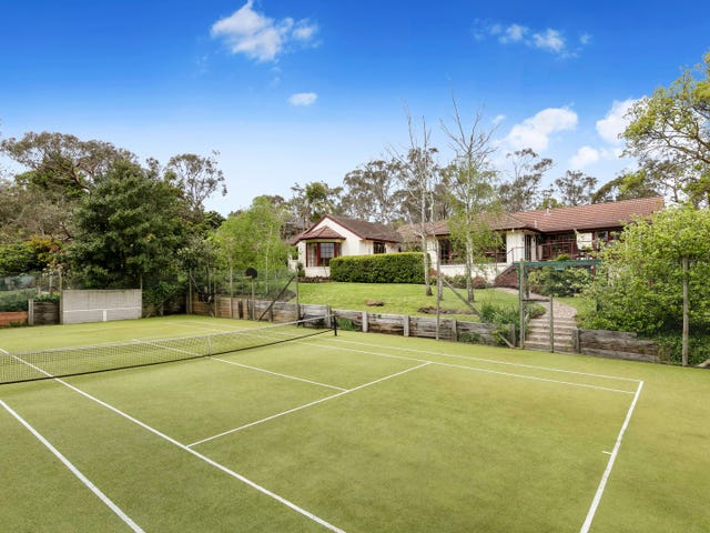 13 Dudson Close, Mount Eliza, Vic 3930