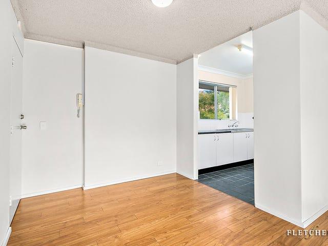 12/17 Payne Street, Mangerton, NSW 2500