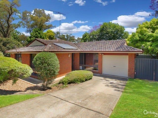 11 Oleander Cres, Riverstone, NSW 2765