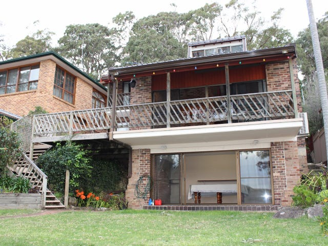21 Green Point Road, Oyster Bay, NSW 2225