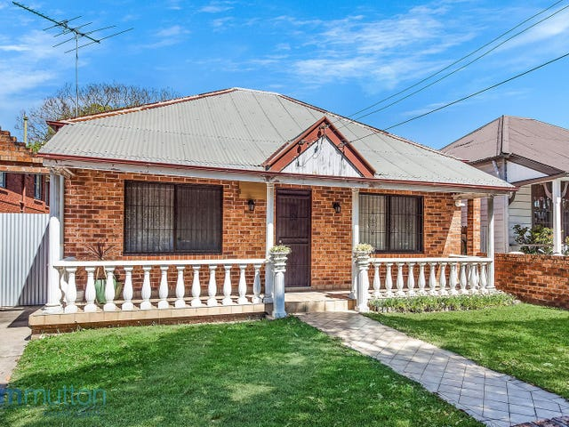 124 Ninth Avenue, Campsie, NSW 2194