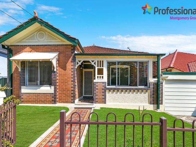 46 Byrnes Street, Bexley, NSW 2207