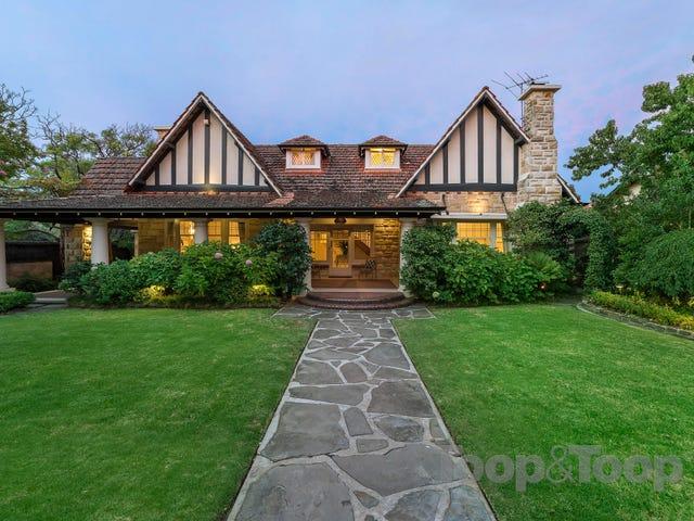 11 Grandview Grove, Toorak Gardens, SA 5065