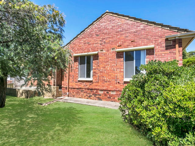 35 Fairview Terrace, Clearview, SA 5085