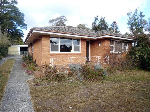 5 Birdwood Avenue, Katoomba, NSW 2780