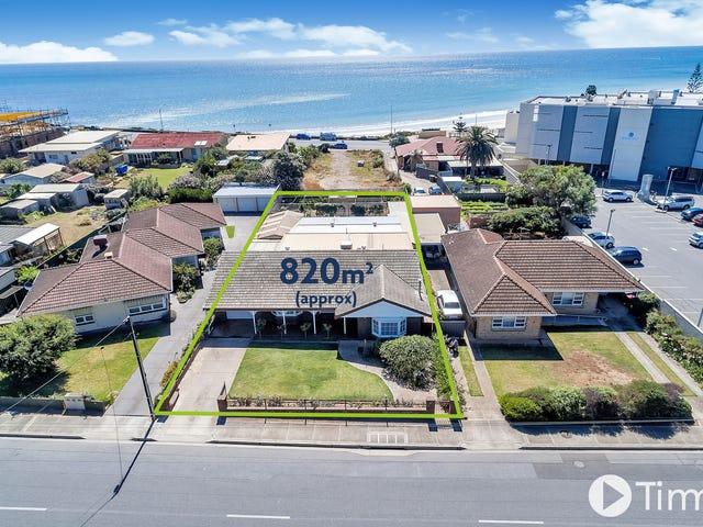 81 Witton Road, Christies Beach, SA 5165