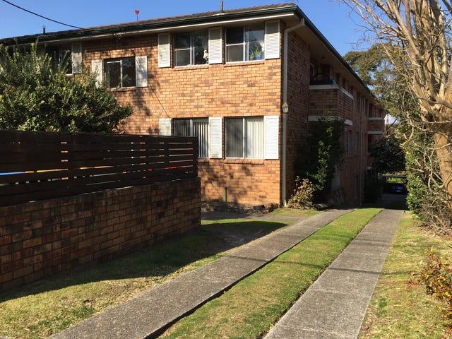 10/520 Mowbray Road, Lane Cove, NSW 2066