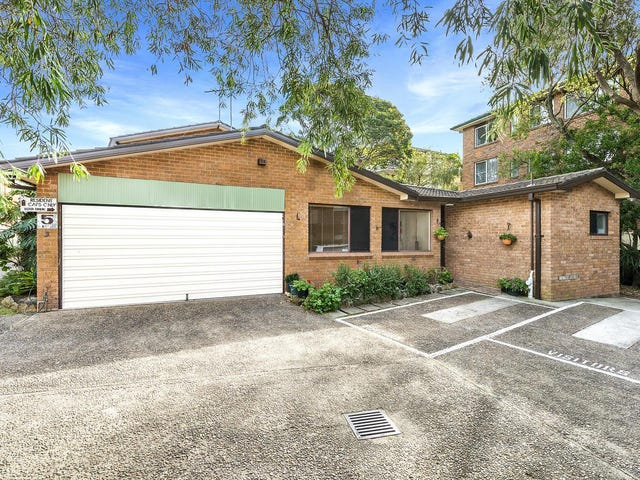 3/114 Fisher Rd, Dee Why, NSW 2099