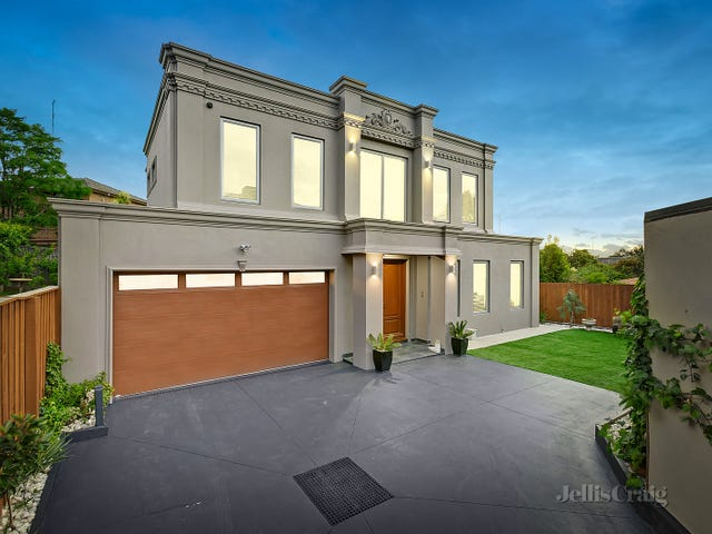 16a Yarraleen Place, Bulleen, Vic 3105