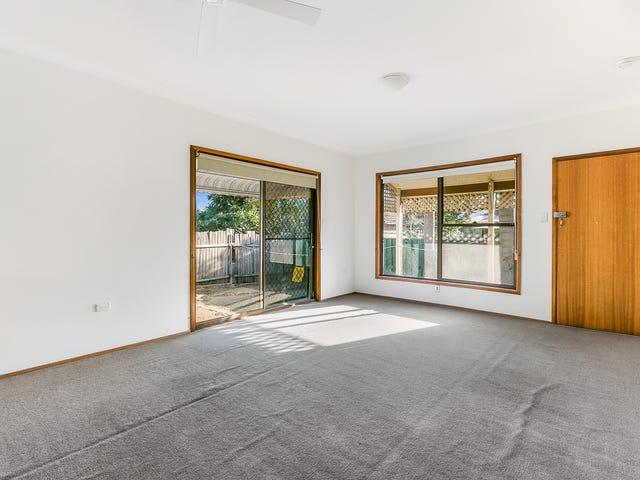 40a Croydon Street, Lakemba, NSW 2195