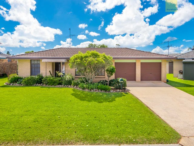 23 Greenhills Drive, Goonellabah, NSW 2480