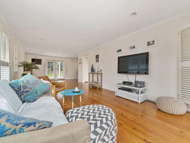 23 Beluga Street, Mount Eliza, Vic 3930