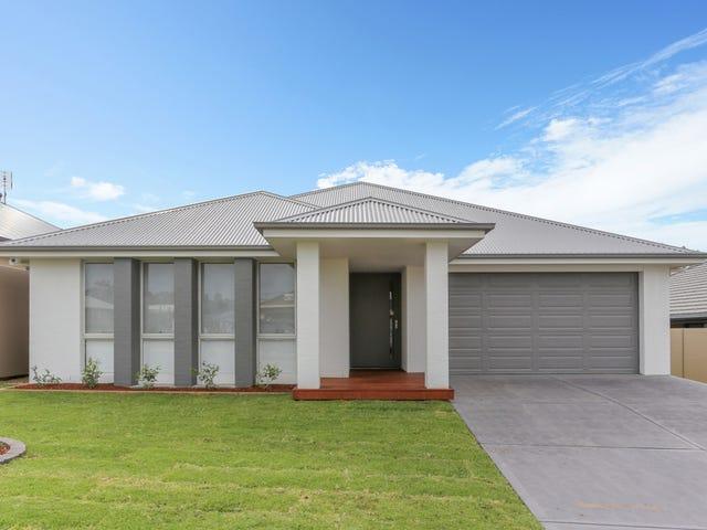 6 Judge Road (Huntlee), North Rothbury, NSW 2335