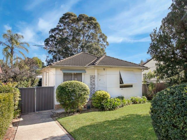 14 June Street, Seven Hills, NSW 2147