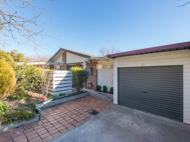 64 Ern Florence Crescent, Theodore, ACT 2905