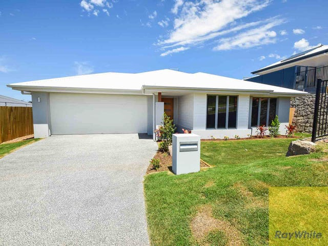 3 Butcherbird Place, Bli Bli, Qld 4560
