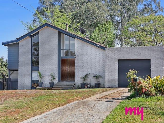 6 Barker Close, Camden South, NSW 2570