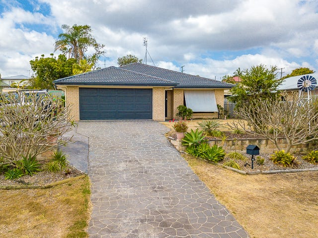 41 St Andrews Crescent, Gympie, Qld 4570