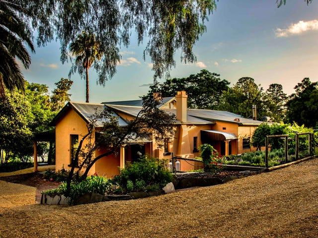 7 Settlement Road, McLaren Flat, SA 5171
