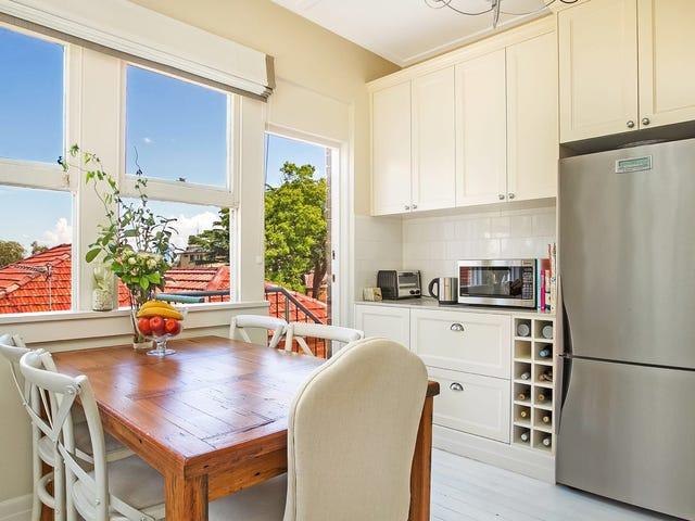2/191 Falcon Street, Neutral Bay, NSW 2089