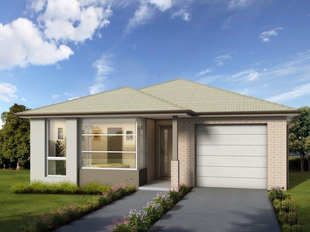 Lot 320 Edmund Street, Riverstone, NSW 2765
