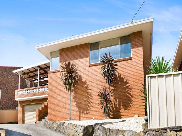 4 O'Briens Road, Figtree, NSW 2525