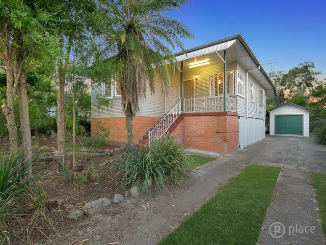 190 Dowding Street, Oxley, Qld 4075